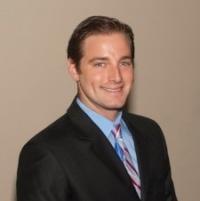Dr. Justin Lewis