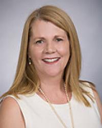Dr. Nancy Downs