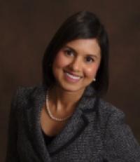 Dr. Asha Varma