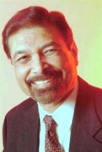 Dr. Arun Samanta