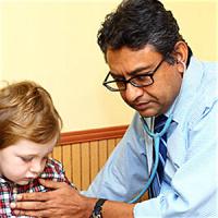 Dr. Ajit Mathur