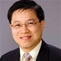 Dr. David Chua