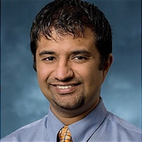 Dr. Parth Mehta