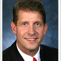 Dr. John Kastrup
