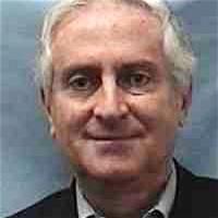 Dr. Amin Barakat
