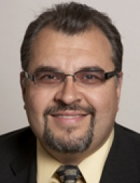 Dr. Gianni Persich
