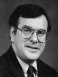 Dr. Harry Price