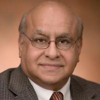 Dr. Padmanabha Betina
