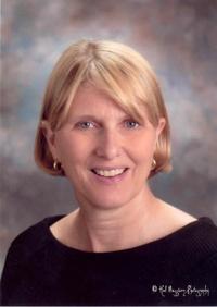 Dr. Karen Higgins