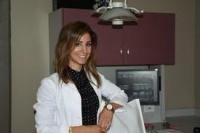 Dr. Affaf Saddy
