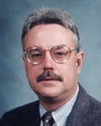 Mark Jostes, MD