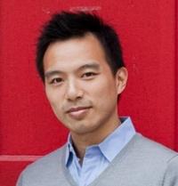Dr. Jeffrey Fong