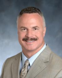 Dr. William Athens Jr