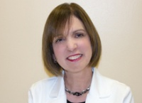 Dr. Cheryl Fialkoff