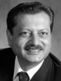 Ayub Hussain, MD, FACG, FACP