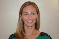Dr. Jacqueline Sadeghian