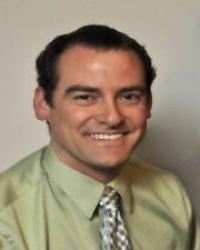 Dr. David Wittgens