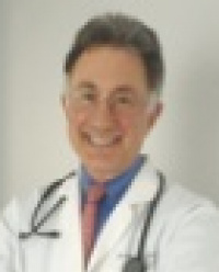 Warren J. Bleiweiss,MD