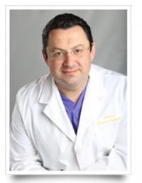 Boris Volshteyn, MD