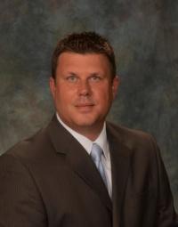 Dr. Scott Ungemach