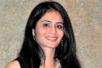 Dr. Megha Desai