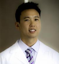 Dr. Nicholas Gih
