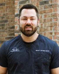 Dr. Brent Amaya