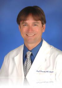 Dr. Sky Connolly