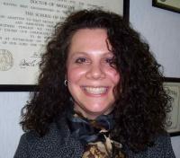 Dr. Wendy Ripple