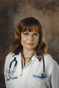 Dr. Danuta Deeb