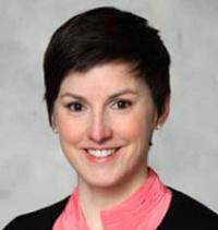 Dr. Alison Keenan