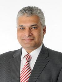 Dr. Khaled Abdelhady