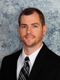 Dr. Nicholas Wells