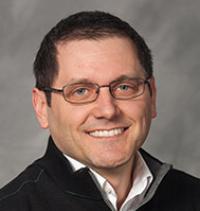 Dr. Peter Kane