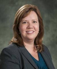 Dr. Susan Heffelfinger nag