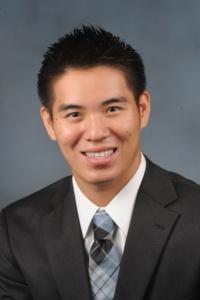 Dr. Hoang Ho