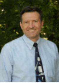 Dr. Paul Gagnon