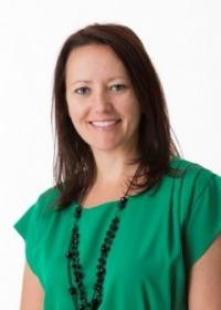Dr. Amber Flaherty