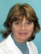 Dr. Karen Brady, DO