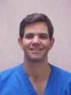 Dr. David Perloff, MD