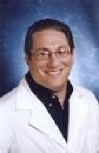 Dr. Alan Yedwab, MD
