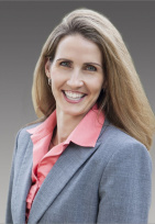 Dr. Amber Shane, DPM