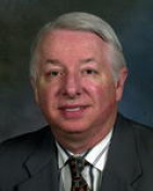 Dr. Britt Talley Daniel, MD