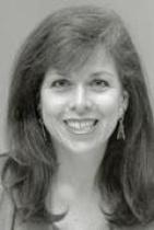 Dr. Carol Warfield, MD