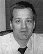 Dr. Chad Shelton, MD