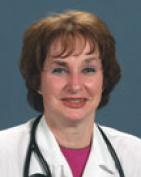 Dr. Cheryl Ziemba, MD