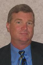 Dr. Christopher Joseph Lyons, MD