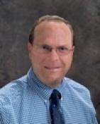 Dr. David Agner, MD