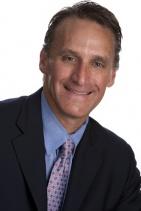 Dr. David Ellman, MD