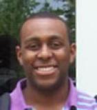 Dr. Derwin Gray, MD